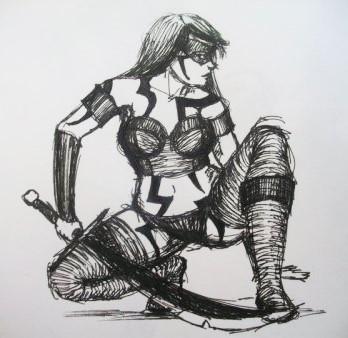 sketch-5